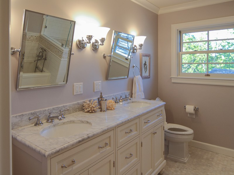 Parrott BathroomRemodel01